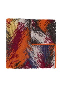Szalik/chusta Missoni - showroom.pl