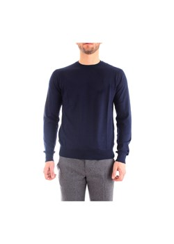 Sweter męski Corneliani - showroom.pl