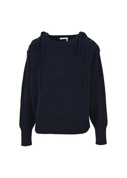 Sweter damski See By Chloé - showroom.pl