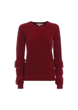 Sweter damski Michael Kors - showroom.pl