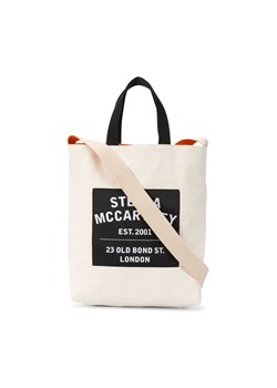 Shopper bag Stella Mccartney - showroom.pl
