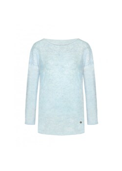 Sweter damski You By Tokarska - showroom.pl