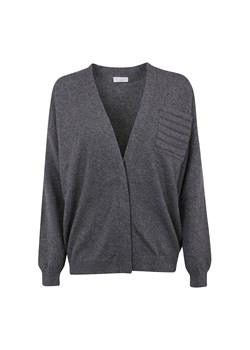 Sweter damski Brunello Cucinelli - showroom.pl