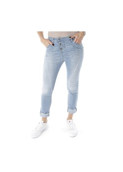 Jeansy damskie Please Jeans - showroom.pl