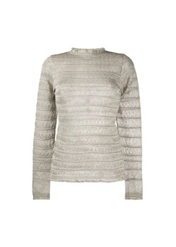 Sweter damski M Missoni - showroom.pl