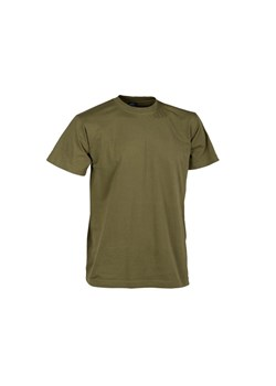 T-shirt męski Helikon-tex - Military.pl