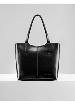 Shopper bag Molton