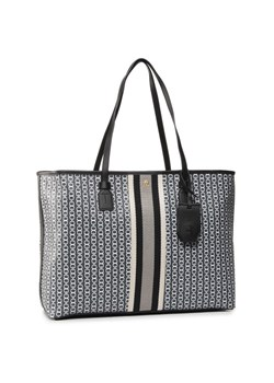 Shopper bag Tory Burch - MODIVO