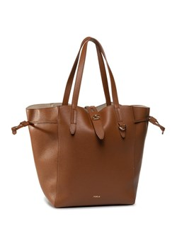 Shopper bag Furla - MODIVO