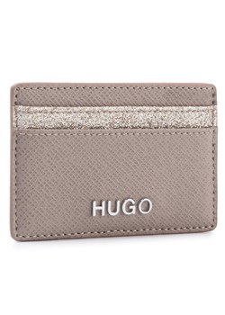 Etui Hugo Boss
