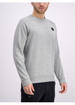 Bluza męska Under Armour casualowa zimowa