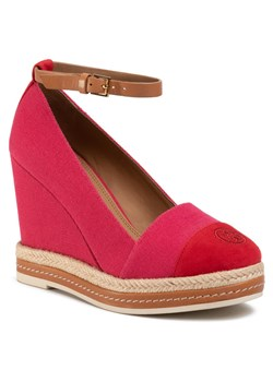 Espadryle damskie Tory Burch - MODIVO