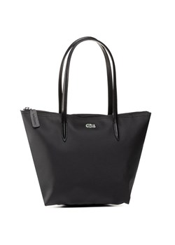 Shopper bag Lacoste - MODIVO