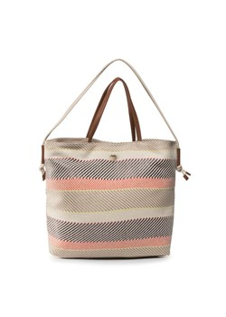 Shopper bag Twinset - MODIVO