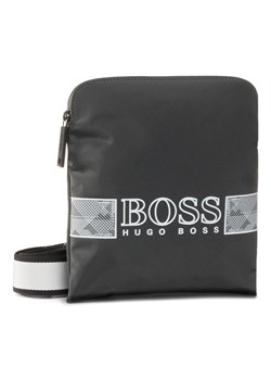 Saszetka BOSS HUGO BOSS - MODIVO