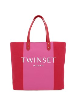 Shopper bag Twinset
