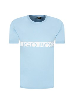 T-shirt męski BOSS Hugo