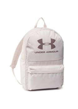 Plecak Under Armour - MODIVO