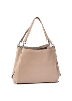 Shopper bag Coach - MODIVO