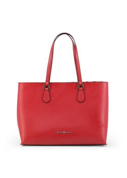 Shopper bag Emporio Armani - Italian Collection