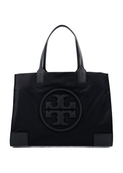 Shopper bag Tory Burch bez dodatków