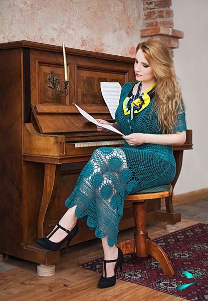 3b98f6d311 Stylizacje ubrań w Domodi