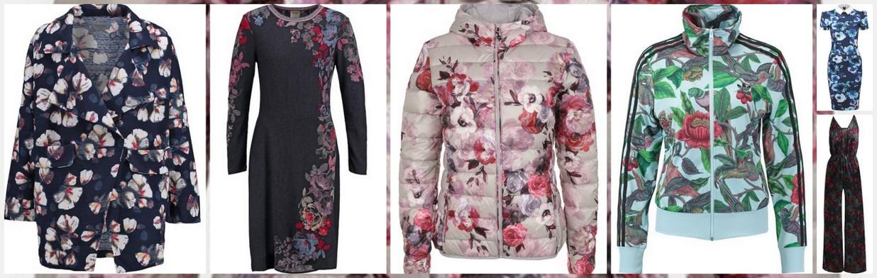 Jak nosić kwiaty jesienią i zimą?