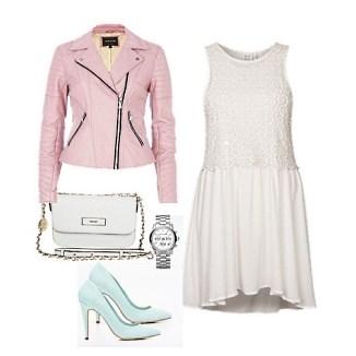 Jakie Buty Do Sukienki W Kolorze Ecru Modne Kolekcje 2021 W Domodi