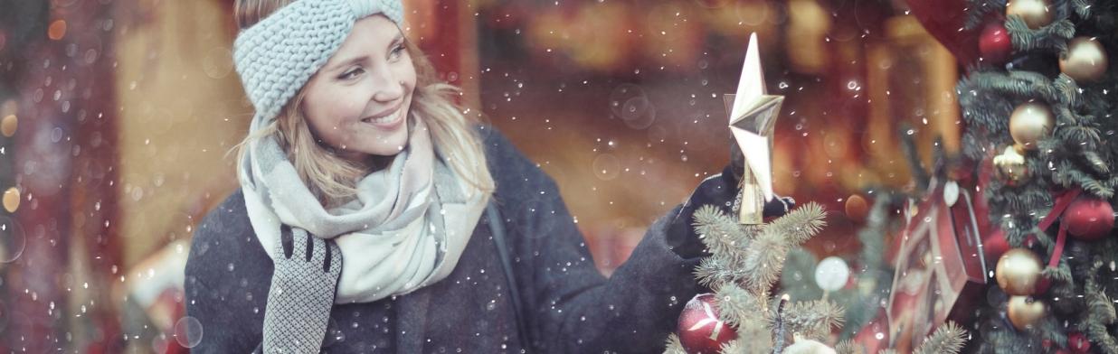 Co warto kupić na zimowych wyprzedażach?