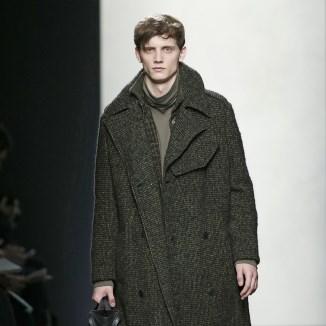 6c1f3bb138e89 Najmodniejsze kurtki i płaszcze męskie