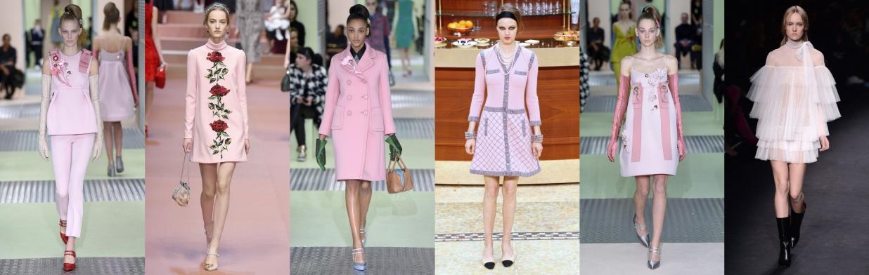 Nowy trend: słodka lolita