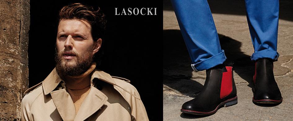 Nowa Kolekcja Lasocki Trendy W Modzie W Domodi