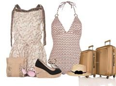 Lato na walizkach