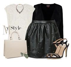 My style..!