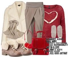 616faa0ffb719 Shopper bag Deni Cler - mostrami